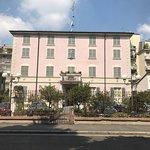 Photo of Verdi Hotel