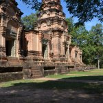 Photo de Prasat Kravan