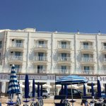Photo de Hotel Gran Paradise