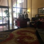 Photo de Ramada West Palm Beach Airport