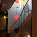 Photo de Ideal Sejour Hôtel