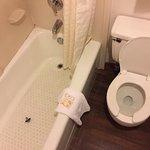 Photo de La Quinta Inn & Suites Silverthorne - Summit Co