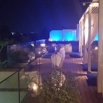 Foto de Rodos Park Suites & Spa