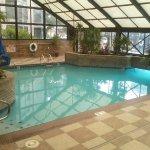 Photo de DoubleTree by Hilton Hotel Memphis