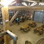 Photo of PEI Brewing Company