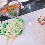 Photo of Bellagio Cafe (ZhengDa)