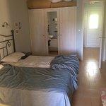 Photo of Spiti Prifti Apartments