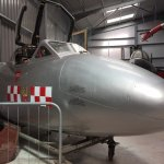 Photo de Davidstow Airfield & Cornwall At War Museum