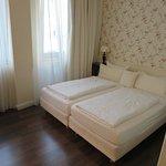 Photo of Hotel Domspitzen