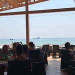 Photo of Spyros Bar & Restaurant