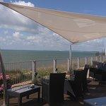 Photo of Pebble Beach Restaurant
