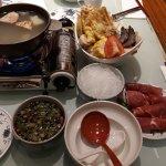 Ki Ki Taiwan Cuisineの写真