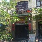 Photo of Homestay Hoa Mau Don