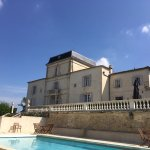 Photo of Chateau de Lantic