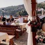 Restaurant Antigona