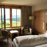 Photo of Hotel Die Halde