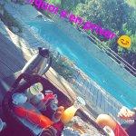 Snapchat-670461051_large.jpg