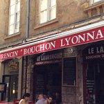 Photo de Le Laurencin