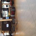 Photo of Novotel Milano Malpensa Airport