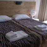 Foto di Ruissalo Spa Hotel