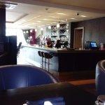 Hotel Kilkenny Foto
