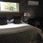 Foto de Hotel Kylestrome Bar & Grill