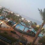 Photo of Veraclub Queen Sharm