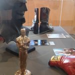 Foto de Museu del Cinema