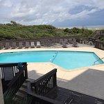 Photo de Atlantic Resort Group