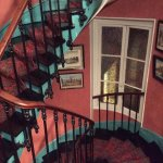 Photo of Hotel de Nice