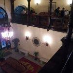 Photo of Hotel Mayflower