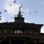 Photo of Swiss Hotel Kashmir