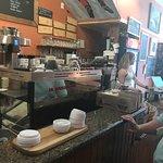 Foto de Summit Coffee