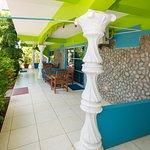 Surf Side Hotel Foto