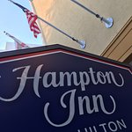 Foto de Hampton By Hilton Miami-Coconut Grove/Coral Gables