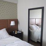 Foto de Sheraton Da Bahia Hotel, Salvador