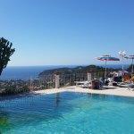 Photo of Hotel Carlo Magno