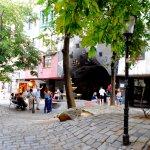 Photo of Museum Hundertwasser