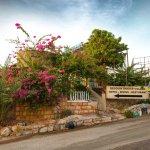 Bedouin Garden Village Foto