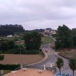 Foto de Tulip Inn Estarreja Hotel & Spa