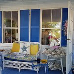 Photo of A Lady Winette Cottage Bed & Breakfast