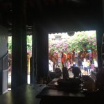 Photo of Reaching Out Tea House