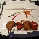 Anoki Indian Restaurant