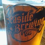 Foto de Seaside Brewery