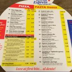 Pizzeria Pepe