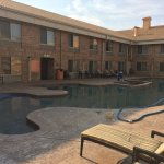 Foto de Best Western Denver Southwest