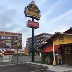 En Boca del Río, esta nuestro primer restaurante, visítanos y disfruta de nuestra gran variedad!