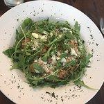 Photo of Carlucci Restaurant