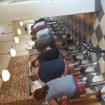 Photo of Sugar Pine Cafe