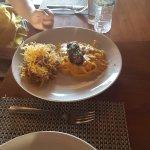 Photo of Lima 12 05 Peruvian Cuisine & Steak House